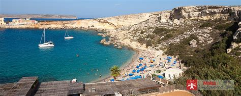 best resorts in malta the top 10 best beaches in malta gems and tips