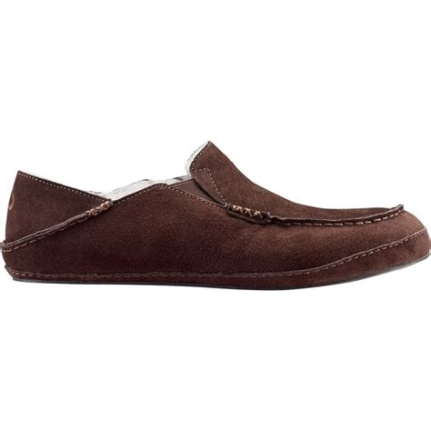 slipper mens olukai moloa slipper s backcountry
