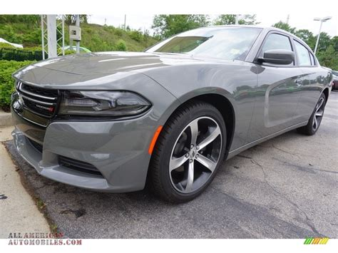 Charger Hp Motor Auto 2017 dodge charger motor trend 2017 2018 auto reviews