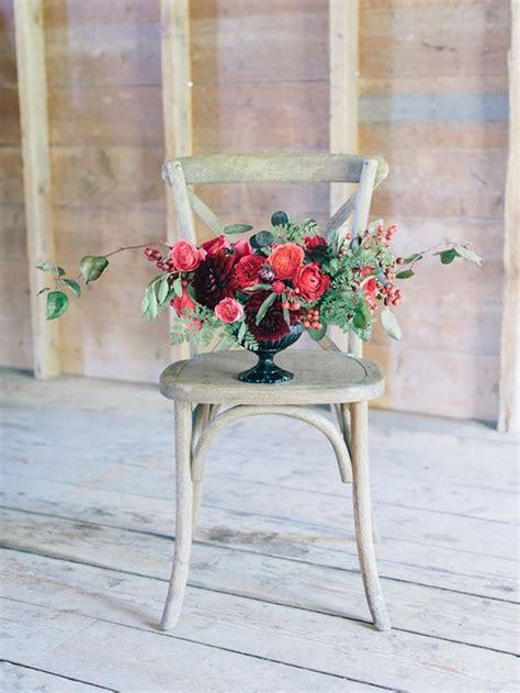 diy winter flower arrangements for under 10 back bayou 1070 best diy flower tutorials images on pinterest paper