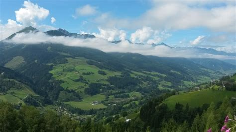 urlaub alpen österreich kinderbauernhof in den alpen in oesterreich urlaub in