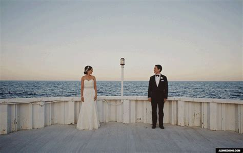 Wedding Gif by These Wedding Gifs Are Transforming The Wedding