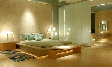 zen room decor japanese zen bedroom japanese style