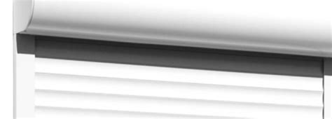 jalousien potsdam sonnenschutzfaktor jalousie markise plissee