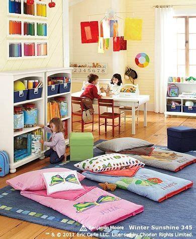 juegos decorar cuartos de bebes decoraci 243 n de cuartos de juegos para ni 241 os montessori