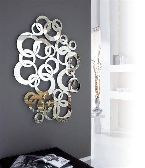espejos modernos para salon espejos decorativos ideales para tu sal 243 n