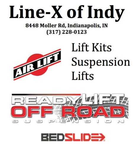 jeep store near me line x of indy truck accessories jeep store coupons near