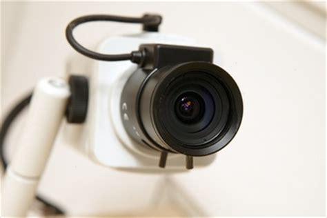 surveillance cameras on pinterest 20 pins security cameras in restrooms vintech s blog pinterest