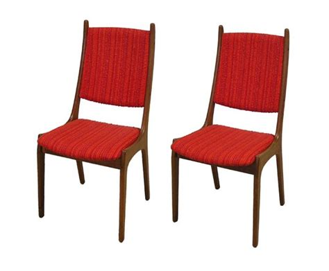 scandinavian design teak dining chairs teak dining chairs design prefab homes