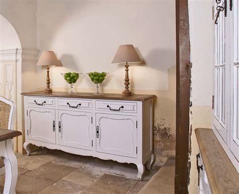 aparador y vitrina comedor vitrinas aparadores y alacenas muebles del comedor