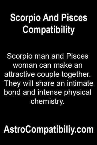 libra man scorpio woman in bed scorpio man pisces woman in bed 28 images what do guys