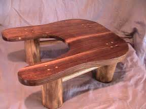 dorothy mckune s midwife s birthing stool