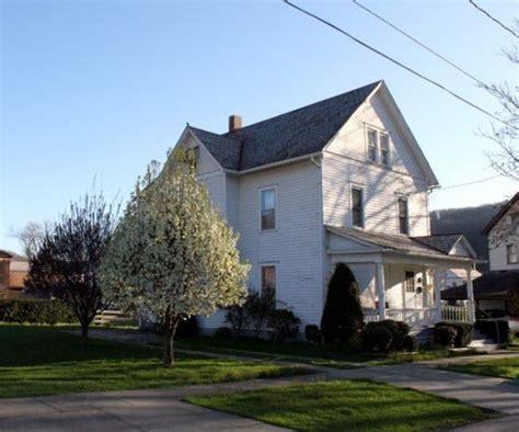 Franklin County Pa Property Records 312 5th St Franklin Pa 16323 Realtor 174