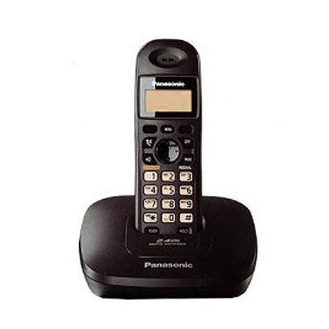 Lu Emergency Panasonic panasonic kx t7735 user manual deckmetr