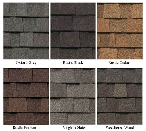 architectural shingles colors heritage roof shingles colors related keywords heritage
