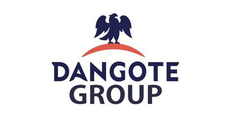 dangote cement wins business of the year award sierra dangote wins outstanding award sponsors kaduna trade fair