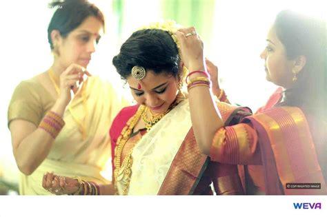 Wedding Album Design Trivandrum by Kerala Wedding Album Design Siudy Net