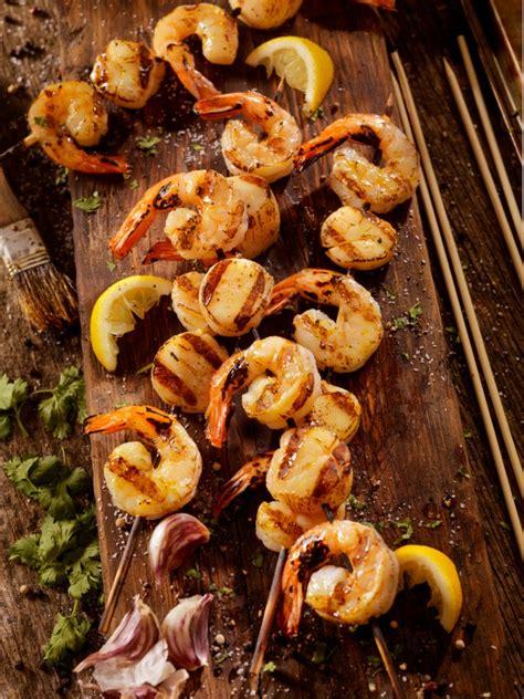 cucinare spiedini spiedini ricette e consigli la cucina italiana