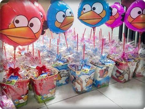 Souvenir Ukan Tahun Paket Frozen dinomarket pasardino paket goodiebag ulang tahun anak