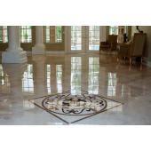 prodotti pulizia pavimenti prodotti per la pulizia della casa prodotti per la pulizia