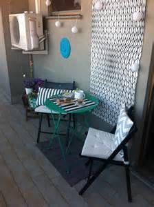 abbellire il terrazzo giardino serra idee