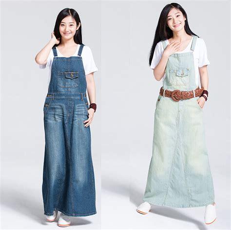 Maxy Denim Rina Original 1 28 original womens denim dress playzoa