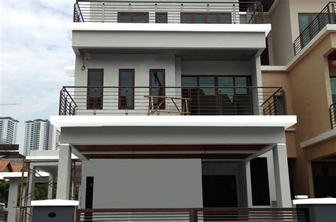 paint my house residential house painting mypainter