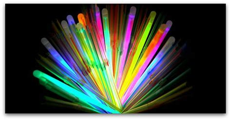 Spinner Glow In The Stick Ps Spinner Stick Ps glows pictures to pin on pinsdaddy
