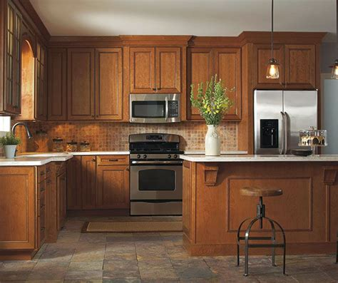 diamond prelude kitchen cabinets 17 best images about traditional kitchens diamond at