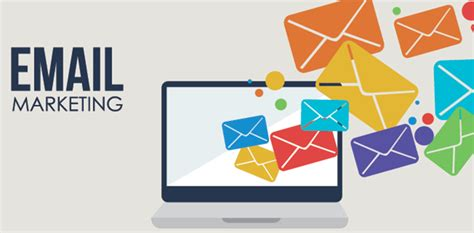 Email Marketing by Here The Best Practices For Email Marketing Digital Review