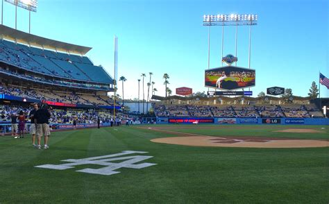 Dodger Stadium Giveaways - dodger stadium singha giveaways on july 31 when the dodgers take on the yankees