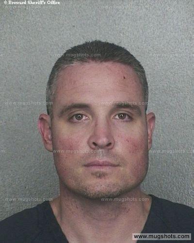Glenn County Court Records Glenn Blackledge Mugshot Glenn Blackledge Arrest Broward County Fl Booked For