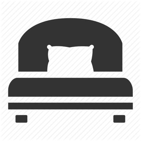 bed icon bed icon png