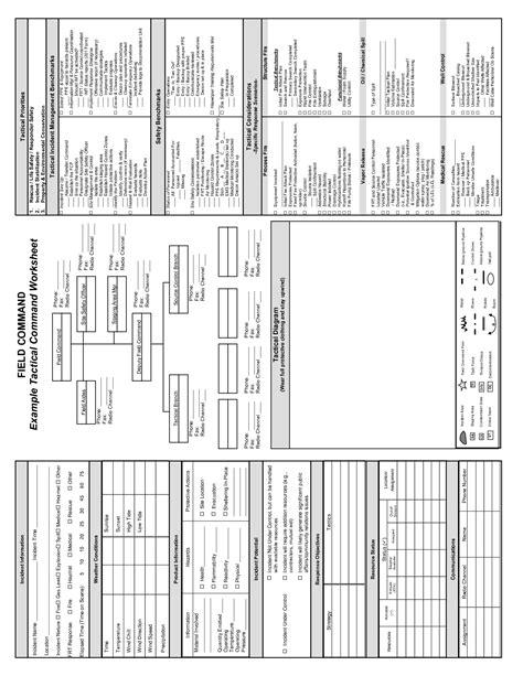 creating analogies worksheet 7 best images of printable analogies worksheets free