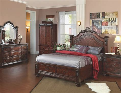Cheap Bedroom Furniture Sets With Bed Cheap 5 Bedroom Furniture Sets Unique Furniture Bedroom Set White P