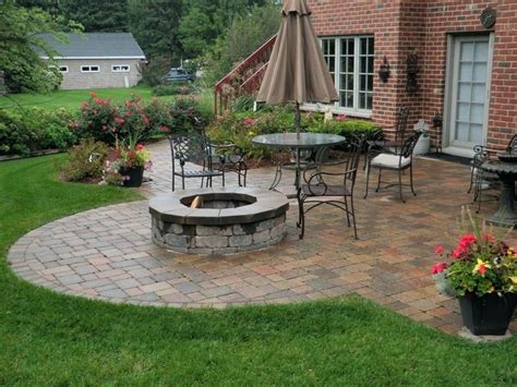 patio design tips backyard paver patio designs backyard patio designs