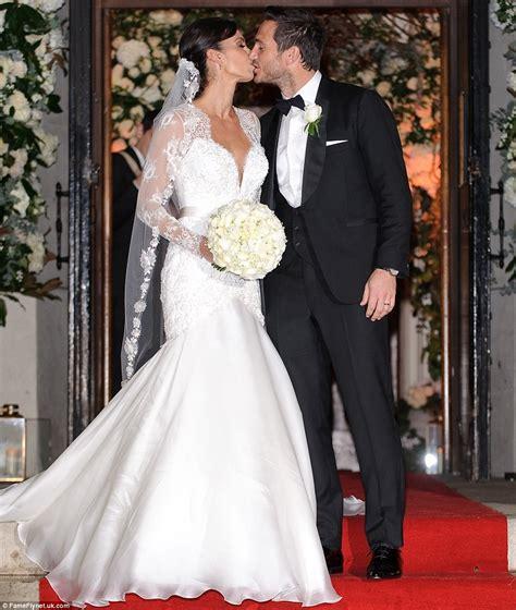 Wedding Ceremony Dresses by Wedding Dresses Cool Wedding Ceremony Dresses Images