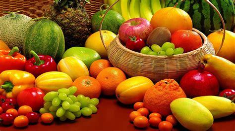 membuat zpt perangsang buah resep ramuan perangsang wanita alami dari buah buahan