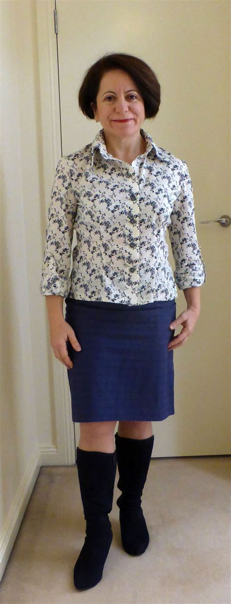 pattern review sewing bee 2015 contest mccalls 5433 sewing bee round 1 2015 pattern