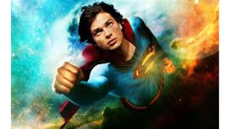 imagenes 4k superman superman wallpapers 2016 wallpaper cave