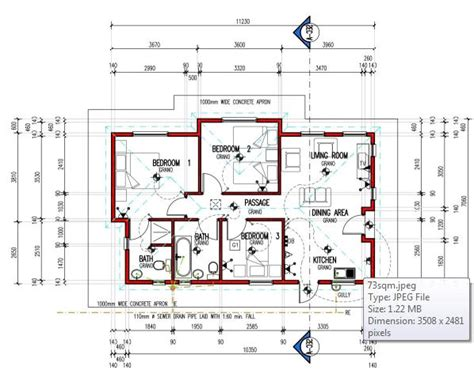 rdp plans 28 rdp plans rdp house plans pdf home design and