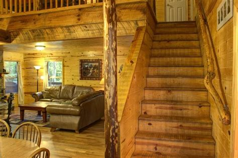 Blue Creek Cabins by Helen Ga Cabin Rentals Picture Of Blue Creek Cabins