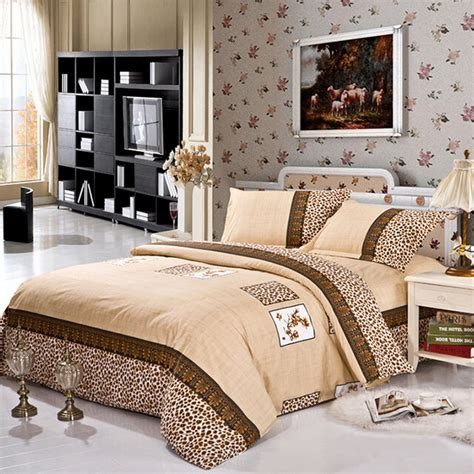 King Size Bed Set Malaysia King Size Quilt Bedding Bedclothes Duvet Cover Pillow