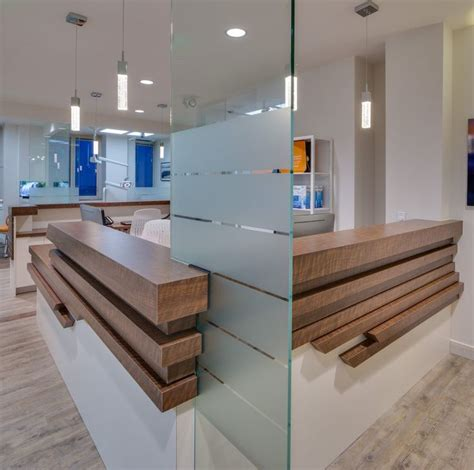 Dental Reception Desk Designs 170 Best Images About Reception Desk Ideas On Waiting Area Receptions And Dental