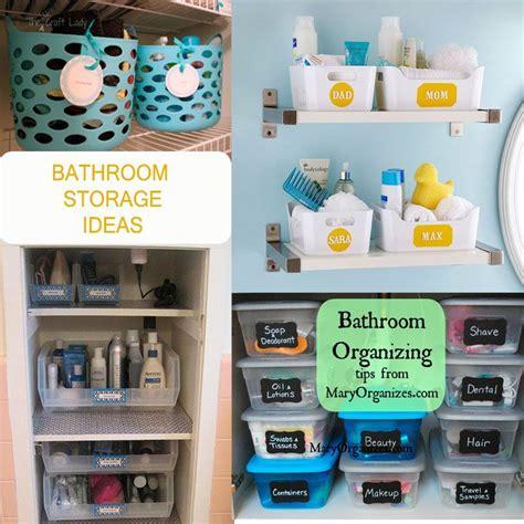 storage boxes for bathroom storage ideas bathroom design shared bath