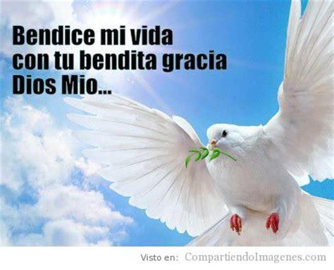 imagenes de dios bendice mi camino bendice mi vida se 241 or imagenes cristianas para facebook