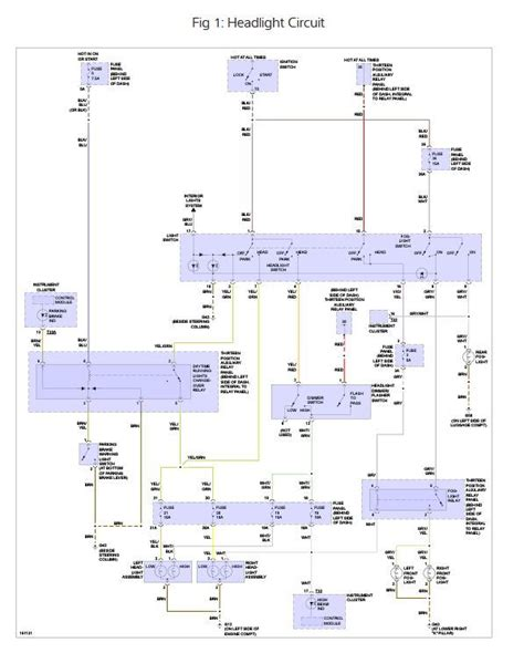 2002 vw beetle alternator wiring diagram beetle