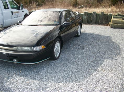 svx subaru for sale 1994 subaru svx parts car for sale subaru svx 1994 for