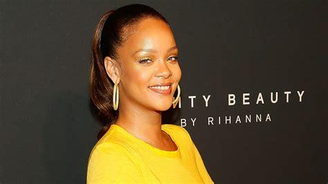 Fenty By Rihanna 1 lima walks for rihanna at fenty x vogue
