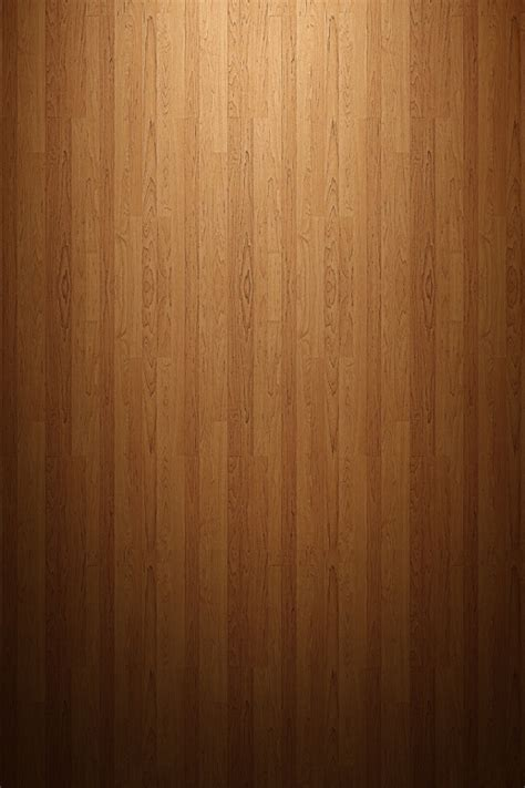 wallpaper for iphone wood wooden background simply beautiful iphone wallpapers